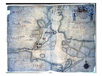 co700_new_york_13bnew-york-around-staten-island-and-long-island-1700-posters