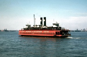 siferry-april-1959