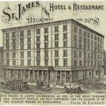 st-james-hotel